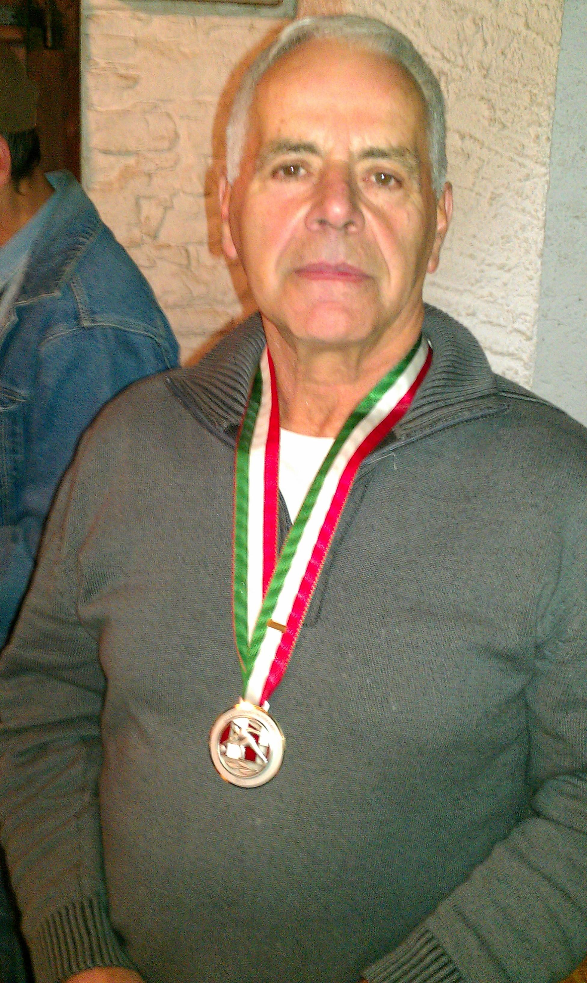 2ème Wäfler Jean-Louis 102 91 109 83 112  total 497